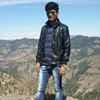 Nittin Mittal Travel Blogger