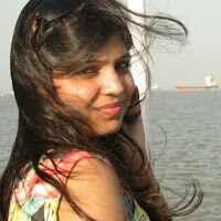 priyanka yadav Travel Blogger