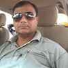 Patel Sanjay Travel Blogger