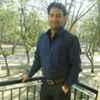 Dinesh Suthar Travel Blogger
