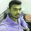 Dhaval Kher Travel Blogger