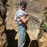 Gowtham veeraa Travel Blogger