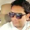 Deepesh Johar Travel Blogger