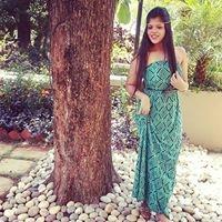 Lipika Murarka Travel Blogger