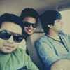 Kashish Shah Travel Blogger