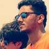 Kiran Acharya Travel Blogger