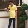 Vanrajsinh Gohil Travel Blogger