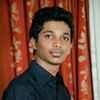 Nitesh Gudhka Travel Blogger