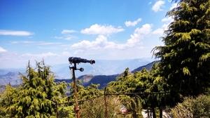 Simla Himachal Pradesh
