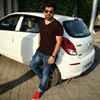 Shivam Arora Travel Blogger