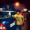 Shivang Desai Travel Blogger