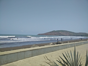 Shrivardhan, murud, janjira, kashid sea food, beach life, adventure
