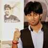 Gautham Raj Vijayaragavan Travel Blogger