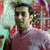 Kshitij Saini Travel Blogger