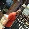 Girish Ahuja Travel Blogger
