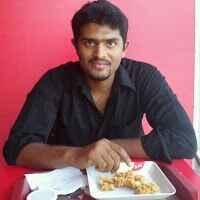 akhil raj Travel Blogger