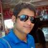 Sazid Ansari Travel Blogger