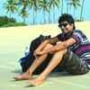 Aman Shah Travel Blogger