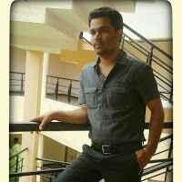 VISHWANATH ROYAL (VISHWA) Travel Blogger