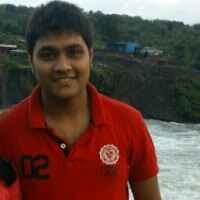 Rahil Rathore Travel Blogger