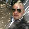 Nauman Khan Travel Blogger