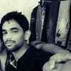 Muhammed Shafeeque Travel Blogger