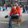 Vijay Undale Travel Blogger