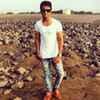 Gopal Goswami Travel Blogger