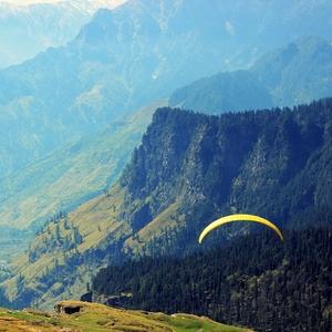 Surendra Rathore Travel Blogger