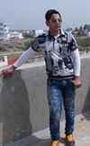 Udhay Veersingh Travel Blogger