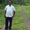 Prabhakar Prabhu Travel Blogger