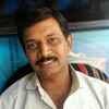 Bapi Mohanty Travel Blogger