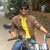 Sumit Shrigiri Travel Blogger