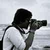 Bhargav Sarkar Travel Blogger