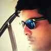 Kaleem Shamsi Travel Blogger