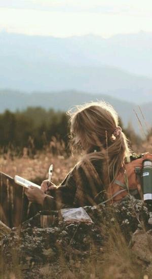 ruchika ruch Travel Blogger