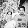 Narendra Kumar Travel Blogger