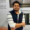 Vidit Ghai Travel Blogger
