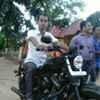Bipul Sarma Travel Blogger
