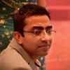 Avdhesh Lakhani Travel Blogger