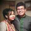 Tanvir Anwar Travel Blogger