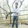 Siddharth Sehgal Travel Blogger