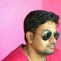 Mahesh Vangari Travel Blogger
