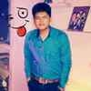 Sushant Singh Travel Blogger
