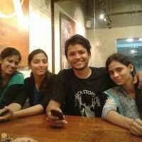 Sanyam Jain Travel Blogger