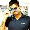 Venkat Travel Blogger