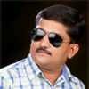 Amol Honrao Travel Blogger