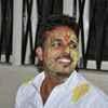 Sumeet Jain Travel Blogger