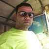 Waseem Khan Travel Blogger