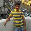 KP Gupta Travel Blogger
